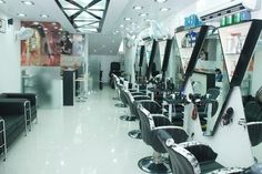 Beauty Services at Xpressions Salon   Hundred Coupons