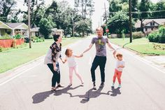 Light+Free Folk home lifestyle session - Garden District, Monroe, Louisiana