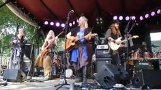 The Dolmen - Rebel Feary Fling (MPS Hohenwestedt, Sa 07.06.2014)