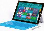 Lee Humor: Microsoft predijo el iPad Pro en 2012