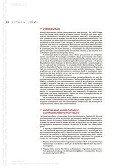 Página 3  Pressione a tecla A para ler o texto da página