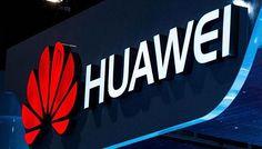 Huawei es ya la marca más rentable de dispositivos Android