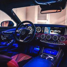 Mercedes-AMG S 63 Coupé Klasse Klasse! Picture the Themaverique v . Mercedes-AMG S 63 Coupé Klasse S é Klasse S! Foto von Themaverique v Mercedes Amg, Carros Mercedes Benz, Audi A3, Luxury Boat, Best Luxury Cars, Nissan, Mercedes Interior, Allroad Audi, Carros Audi