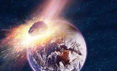 """Preparação Secreta: """"US Jade Helm""""Asteroide que Vai Acabar com a Humanidade em Setembro?"""