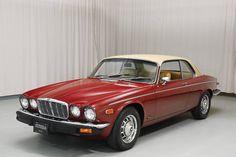 Displaying 1 - 15 of 472 total results for classic Jaguar Vehicles for Sale. Jaguar Xj12, Jaguar Type, Jaguar Cars, Jaguar For Sale, Car Buying Guide, Thing 1, Porsche Panamera, New Engine, Modified Cars