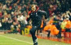 #Passion #Klopp