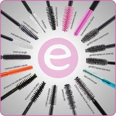 essence-mascaras