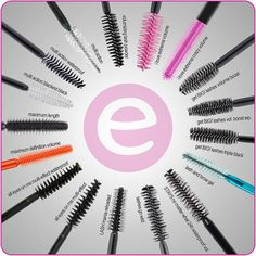 essence-mascaras: I already have one and really like it!!