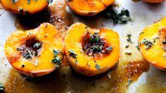 Булгур с тыквой - Вкусные рецепты на каждый день с фото и видео