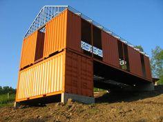 containerhouse_8.4_.09_014_