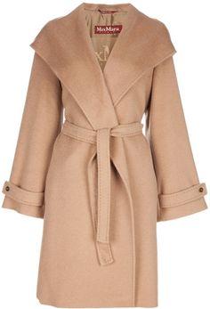 maxmara coats - Google Search
