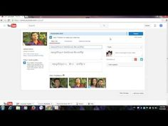 Friends In Facebook: how to enable monetization on youtube | monetizati...