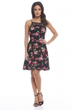 3f3856be5e 8 Best Christmas dress options images