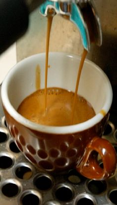 Must Be Karvan Coffee Perth #coffee, #drinks, https://apps.facebook.com/yangutu, #bestofpinterest