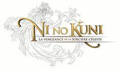 Plus d'1,1 millions d'exemplaires pour le dernier Ni No Kuni - La franchise Ni No Kuni dans son ensemble, comprenant la version DS disponible uniquement au Japon, a distribué plus de 1,7 millions d'unités. Jusqu'à présent, le jeu a été nommé 145 fois et a reçu...