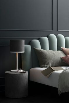 "Pantone New Light Collection - Best Lamp Styles Photos | Created in collaboration with Danish company e3light, Pantone's Light Collection offers five styles to choose from including the drop pendants, pendant lamps, lamp shades, the ""Antares"" floor lamp and the ""Capella"" table lamp."