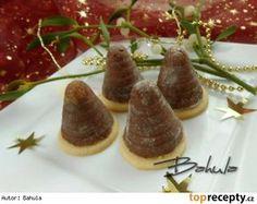 Myslíme si, že by sa vám mohli páčiť tieto piny - sbel Age Of Ultron, Czech Recipes, Ethnic Recipes, Unicorn Cupcakes, Meringue Cookies, Fondant Molds, Fancy Cakes, Macaroons, Christmas Cookies