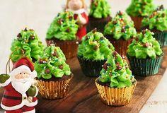 Christmas | Nestlé Choose Wellness