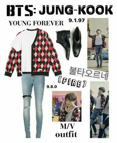 A fashion look from May 2016 by itzbrizo featuring Yves Saint Laurent, Theory, Wet Seal and Tom Ford Kpop Fashion Outfits, Korean Outfits, Girl Outfits, Casual Outfits, Bts Mode, Mode Kpop, Look Fashion, Teen Fashion, Korean Fashion