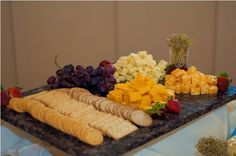 Cheese__Cracker_Display. Gotta have this if your serving wine!