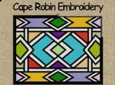 Image result for ndebele art African Design, African Art, Mural Art, Wall Art, African Furniture, Arabic Pattern, Tapestry Crochet, Home Art, Art Projects