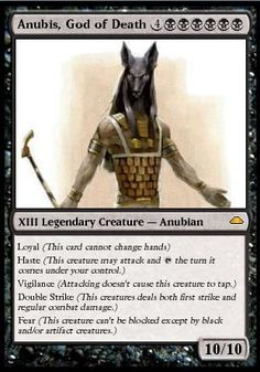 the best cards in magic the gathering cards - Google Search