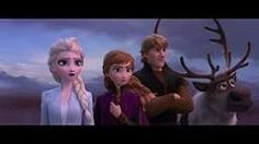 Check out the official teaser trailer for Frozen 2 starring Idina Menzel, Kristen Bell, Jonathan Groff and Josh Gad!Release Date: November the Academy Award®-winning team—directors Jennifer Lee and Chris Buck, and producer Peter Del. Frozen Disney, Film Frozen, Film Disney, Disney Plus, Elsa Frozen, Disney Movies, Disney Pixar, Disney Characters, Disney Princesses