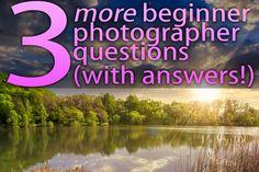 Which is best? Spot, Center Weight, or Matrix metering? :: Digital Photo Secrets