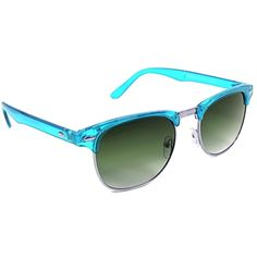 Sunglasses for teen girls — 15