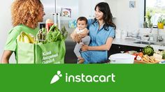 Referral Code: Become an Instacart shopper - (earn extra 500 if you live in Detroit; referral code above) earn money shopping or delivering groceries with Instacart! It's a fun and flexible way to earn be money on your own time. Shrimp Ceviche, Earn Extra Income, Extra Money, Brie, Order Groceries, Get Paid To Shop, Grocery Delivery Service, Money Shop, 1 Oz