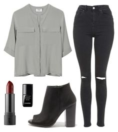 """Untitled #36"" by rodoulla97 on Polyvore"