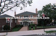 Stucco Contractors http://www.grconstructionus.com/stucco.htm