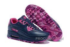 wholesale dealer 7ce4b d4f24 Women s Nike Air Max 90 Discount 228850