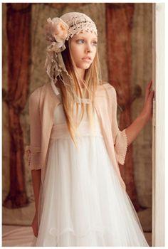 vestido-de-comunion-ibicencos-hortensia-maeso