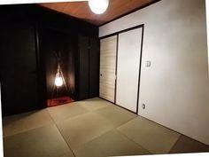 Kokoro, Wordpress, Mirror, Furniture, Home Decor, Decoration Home, Room Decor, Mirrors, Home Furnishings