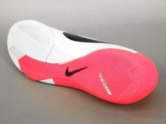 Nike Vitalidad Nike Hombre Con Clavos De Competición