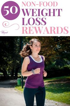 Ideas For Non-Food Weight Loss Rewards How To Lose Weight Fast And Easy Use these 50 Ideas For Non-Food Weight Loss Rewards to treat yourself without the calories for your successful milestones on. Weight Loss Meals, Weight Loss Rewards, Quick Weight Loss Tips, Losing Weight Tips, Fast Weight Loss, Weight Loss Program, Weight Loss Journey, Weight Gain, How To Lose Weight Fast