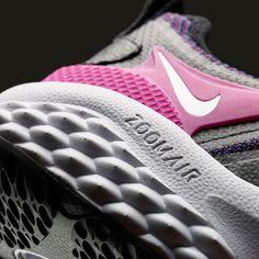 kim jones nikelab summer of sport designboom Best Running Shorts, Running Shoes, Sneakers N Stuff, Sneakers Nike, Katarina Johnson Thompson, Air Zoom, Tabata, British Style, Sport Fashion