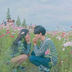 Funny Couples, Couples In Love, Couple In Love Photography, Photography Couples, Cute Couple Pictures, Couple Photos, Cute Couple Selfies, Parejas Goals Tumblr, Korean Best Friends