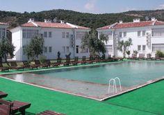Etap Altınel Assos, Etap Altınel Otel Assos veya Etap Altınel Hotel Assos olarak bilinen otele ait bilgiler ve tüm Assos Otelleri Alsero Turda.