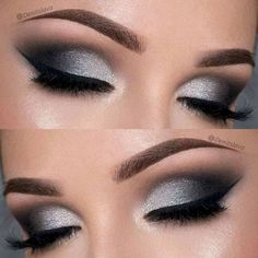 Amazing 34 Glamour-boasting and Simple-prom Makeup Ideas https://clothme.net/2018/02/07/34-glamour-boasting-simple-prom-makeup-ideas/