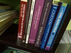 faktör analizi SPSS  Bilimsel araştırmalarda iki farklı yöntem söz konusudur.