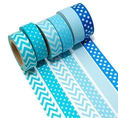 K-lIMIT de ruban adhésif washi tape ruban décoratif masking tape Design 9802 K-LIMIT https://www.amazon.fr/dp/B016S14Y9M/ref=cm_sw_r_pi_dp_iQNcxbBDS4YKR