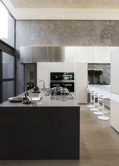 House Sar | Kitchen | M Square Lifestyle Design | M Square Lifestyle Necessities #Design #Interior #Furniture #Contemporary
