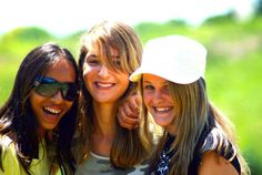Entabeni Education Centre | Drakensberg | Leadership Programmes - Dirty Boots Self Development Courses, Mud Fight, Problem Solving Exercises, Ecological Succession, Leadership Programs, Outdoor Education, Environmental Factors, Education Center, Adventure Activities
