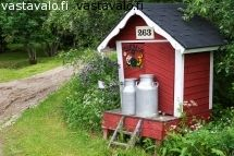 . Shed, Outdoor Structures, House Styles, Cabins, Cottages, Gardening, Home Decor, Pictures, Homemade Home Decor