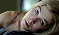Gone Girl-Kayıp Kız (2014)