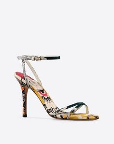 Valentino Online Boutique - Valentino Women Shoes