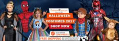 About Costumes4less.com® Costumes4Less.com® is a leading online retailer of Halloween Costumes & Accessories, Drama and Theme Party Costumes, Lingerie & Sexy Wear, Shoes and Party & Wedding Supplies. We are a division of Anilta Corporation, based in California, USA. Our mission is to offer you the most pleasant online shopping experience by providing the widest …