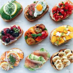 Great snacks for busy business babes. Cucumber Canapes with Whipped Feta, Sun Dried Tomatoes and Basil Canapes Recipes, Appetizer Recipes, Appetizer Ideas, Canapes Ideas, Appetizer Dinner, Snacks Für Party, Appetizers For Party, Party Canapes, Tapas Party